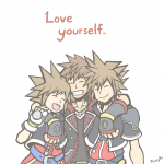 three_sora_png.png