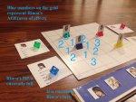 BF board game ~ AOE Demo.jpg