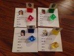 BF board game ~ Stat Cards and HP die.jpg