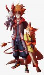 179-1791505_zootopia-sora-2-kingdom-hearts-tattoo-kingdom-hearts.png.jpg
