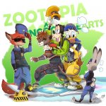 Kingdom_hearts_x_zootopia_by_animedude971-d9wum67.jpg