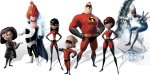 The-Incredibles-1200x600.jpg