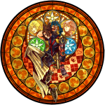 Stained Glass #7 [EX+].png