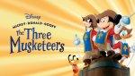 Mickey-Donald-Goofy-The-Three-Musketeers.jpg