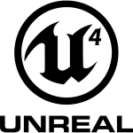 unreal-4.png