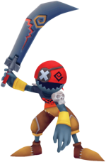440px-Pirate_KH.png