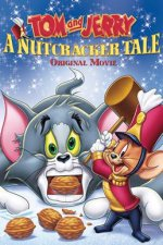 Tom_and_Jerry_A_Nutcracker_Tale_cover.jpg