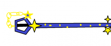Astroblast_Keyblade.png