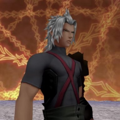 Unpopular Gaming Opinions | Kingdom Hearts Insider