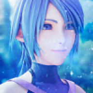 Kingdom Hearts X Reader Oneshot Requests   Kingdom Hearts