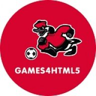 games4html5