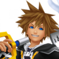 Sora The Key