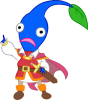 BluePikmin11