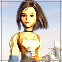 Help with PCSX2 configuration | Kingdom Hearts Insider
