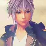 Kingdom Hearts Insider